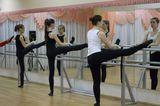 Школа Primavera, фото №4