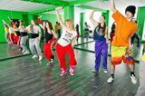 Школа DanceMAX, фото №1