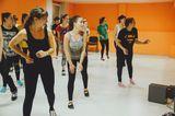 Школа DanceMAX, фото №3