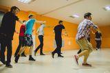 Школа DanceMAX, фото №7
