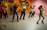 Школа Trinity Dance, фото №7