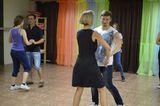 Школа Trinity Dance, фото №3