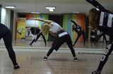 Школа Trinity Dance, фото №1