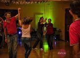 Школа DanceLab, фото №6