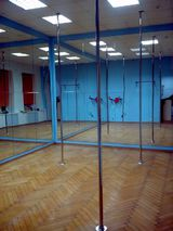 Школа Pole Champion, фото №5