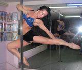 Школа Cherry dance, фото №6