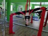 Школа Glory dance, фото №2