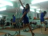 Школа Glory dance, фото №4