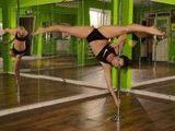Школа Glory dance, фото №7