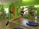 Школа Glory dance, фото №6