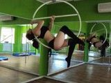 Школа Glory dance, фото №3
