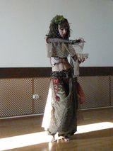 Школа KUPAVA Tribal Dance, фото №6