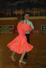 Школа DanceMix, фото №1