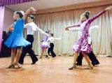 Школа DanceMix, фото №5