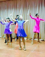 Школа DanceMix, фото №3