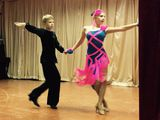 Школа DanceMix, фото №2