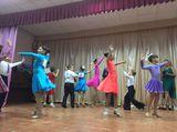Школа DanceMix, фото №6