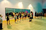 Школа DanceMix, фото №7