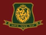 Школа Move Your Way, фото №1