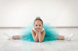 Школа Love My Ballet, фото №4
