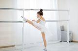 Школа Love My Ballet, фото №3