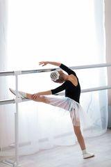 Школа Love My Ballet, фото №5