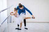 Школа Love My Ballet, фото №6