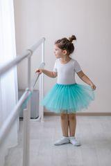 Школа Love My Ballet, фото №2