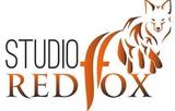 Школа StudioRedfox, фото №1