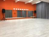 Школа StudioRedfox, фото №2