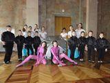 Школа Фиеста, фото №4