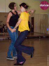 Школа DanceLab, фото №5