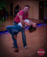 Школа DanceLab, фото №3