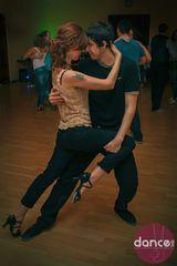 Школа DanceLab, фото №1