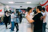 Школа Buenos TANGO!s, фото №2