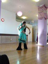 Школа KUPAVA Tribal Dance, фото №4