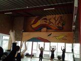 Школа KUPAVA Tribal Dance, фото №1