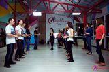 Школа Casablanca, фото №5