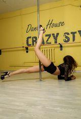 Школа Crazy Style, фото №1
