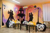 Школа El Farol, фото №2