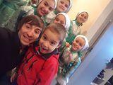 Школа Кавказ, фото №2