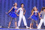 Школа L-Dance, фото №4