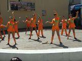 Школа L-Dance, фото №5