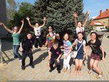 Школа L-Dance, фото №3
