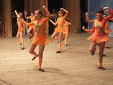 Школа L-Dance, фото №1