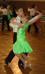 Школа DanceMix, фото №4